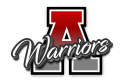 Amityville Warriors